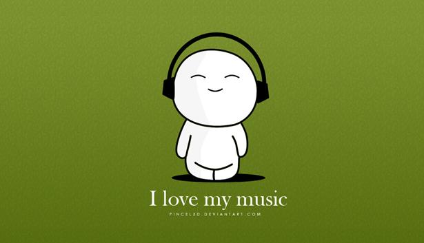 Музыку слушай и качай у нас бесплатно